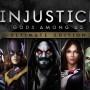Injustice: Gods Among Us gratis per sempre su PC, Xbox One e PS4: ecco come ottenere una copia