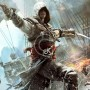 Assassin's Creed Valhalla (e non solo) dice no al disco su Xbox