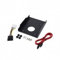 Accessori HDD/SSD