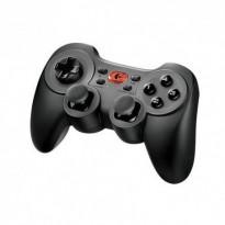 Gamepad-joystick